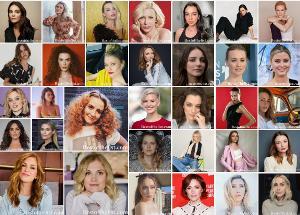 The Most Beautiful Australian Actresses 2021