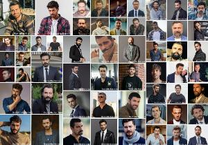 The Most Handsome Turkish Actors 2021
